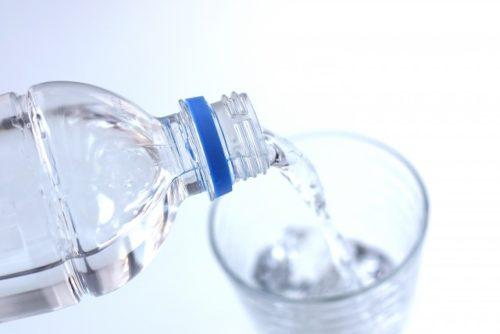 「水だけ」ファスティングが危険な3つの理由とは?
