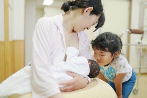 「黒モリモリスリム」妊娠中・授乳中でも飲めるの?