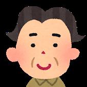 口コミB(中年男性)