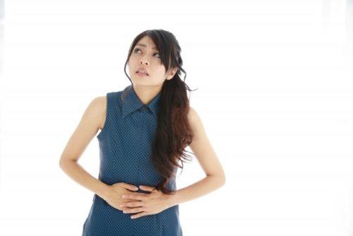 「メタボメ茶」って副作用はないの?腹痛や便秘は大丈夫?